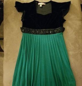 Speechless Girls sz-7 Holiday Formal Dress